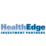 HealthEdge Investment Partners{{en:HealthEdge Investment Partners}}