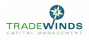 Tradewinds Investment Management