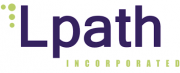 Lpath Inc.
