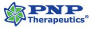 PNP Therapeutics