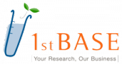1st BASE Pte Ltd