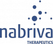 Nabriva Therapeutics