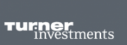 Turner Investments